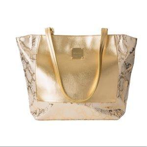 Miche Glam Demi Shell Women's Handbag